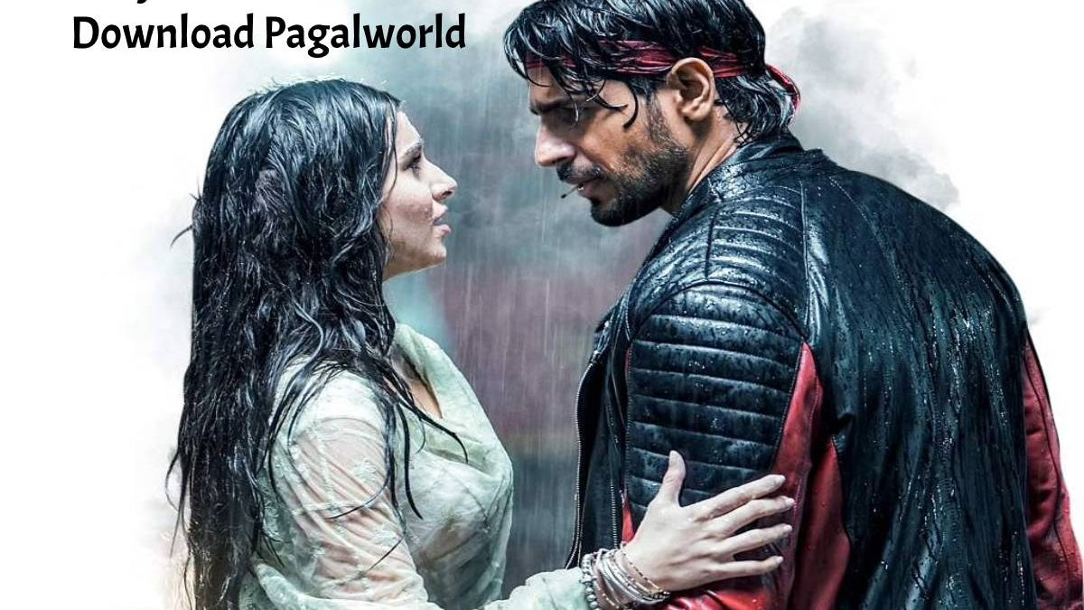 Marjaavaan Full Movie Download Pagalworld(2)